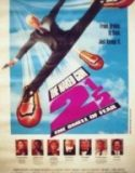 Çıplak Silah 2 (1991)