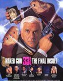 Çıplak Silah 3 (1994)