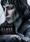 Close (2019) Türkçe Dublaj izle
