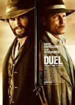 Düello (2016) Türkçe Dublaj izle