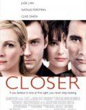 Daha Yaklaş (2004)