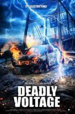 Ölümcül Fırtına (2015)