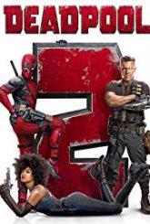 Deadpool 2 (2018) Türkçe Dublaj izle