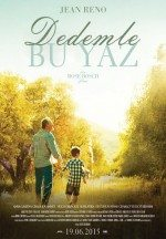Dedemle Bu Yaz (2014) Türkçe Dublaj izle