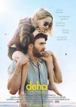 Deha (2017)