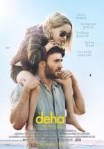 Deha (2017) Türkçe Dublaj izle