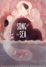 Denizin Şarkısı (2014)