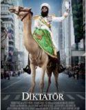 Diktatör (2012)