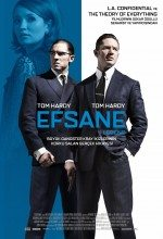 Efsane (2015)