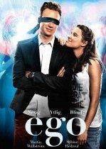 Ego izle