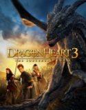 Ejder Yürek 3 Büyücünün Laneti (2015)