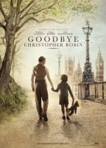 Elveda Christoper Robin (2017) Türkçe Dublaj izle