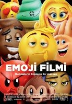 Emoji Filmi (2017)