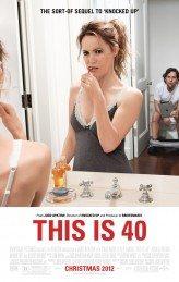Eyvah Yaş 40 (2012)