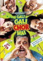 Gali Gali Chor Hai (2012)