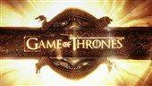 Taht Oyunları – Game of Thrones 5.Sezon