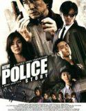Geçmişin İntikamı (2004)