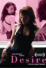 Gizemli Kadın (2011)