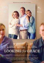 Grace'i Aramak (2015)