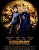 Grimsby Kardeşler (2016)