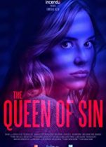 Günah Kraliçesi (2018) Türkçe Dublaj izle