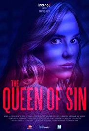 Günah Kraliçesi (2018)