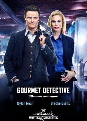 Gurme Dedektif 1 (2015)