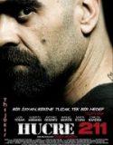 Hücre 211 (2009)