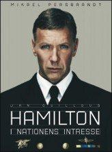 Hamilton (2012)