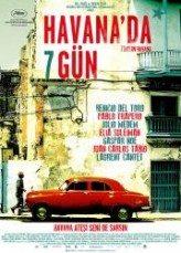 Havana'da 7 Gün (2012)