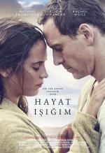 Hayat Işığım (2016) Türkçe Dublaj izle