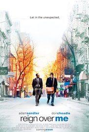 Hayatı Yakala (2007)