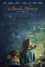 Henry'nin Kitabı (2017)
