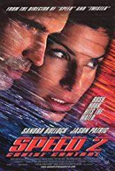 Hız Tuzağı 2 (1997) Türkçe Dublaj izle