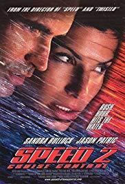 Hız Tuzağı 2 (1997)