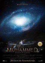Hz. Muhammed Allah'ın Elçisi (2016)