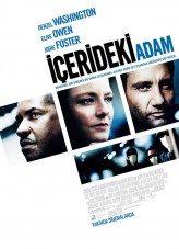 İçerideki Adam (2006)