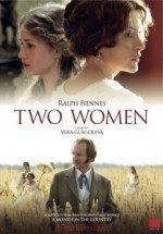 İki Kadın (2014)