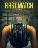 İlk Maç (2018)