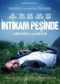 İntikam Peşinde (2014) Türkçe Dublaj izle