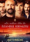 İstanbul Kırmızısı izle