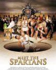 İşte Spartalılar (2008)