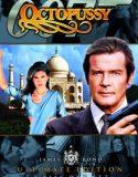 James Bond Ahtapot (1983)