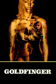 James Bond Altın Parmak (1964) Türkçe Dublaj izle