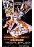 James Bond Ay Harekatı (1979) Türkçe Dublaj izle