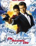 James Bond Başka Gün Öl (2002)