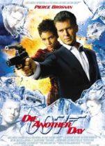 James Bond Başka Gün Öl (2002) Türkçe Dublaj izle