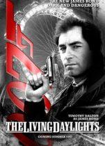 James Bond Günışığında Suikast (1987)