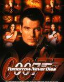 James Bond Yarın Asla Ölmez (1997)
