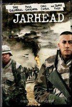 Jarhead 1 (2005) Türkçe Dublaj izle